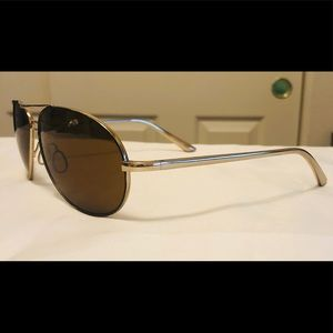 14b8e27366cb DITA Accessories - Dita Pilot Titanium Polarized Flight.s Sunglasses